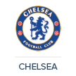 Chelsea Team Page