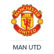 Man Utd Team Page