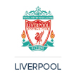 Liverpool Team Page