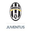 Juventus Team Page