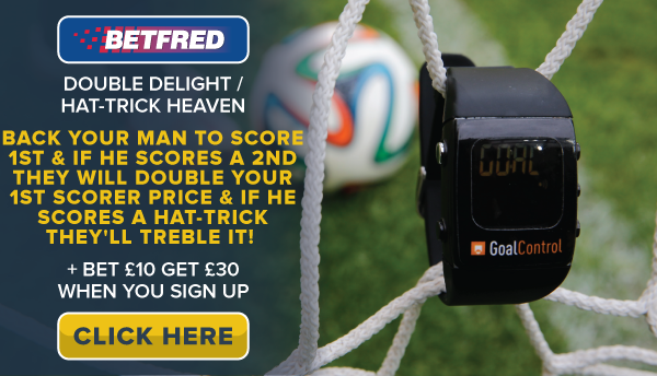 Blog-Betting-Offer-Betfred