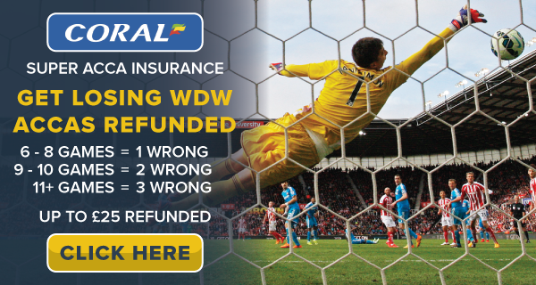 Blog-Betting-Offer-Coral-ACCA-INSURANCE-BIG