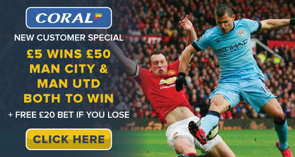Blog-Betting-Offer-Coral-BIG-MAN-UTD-MAN-CITY