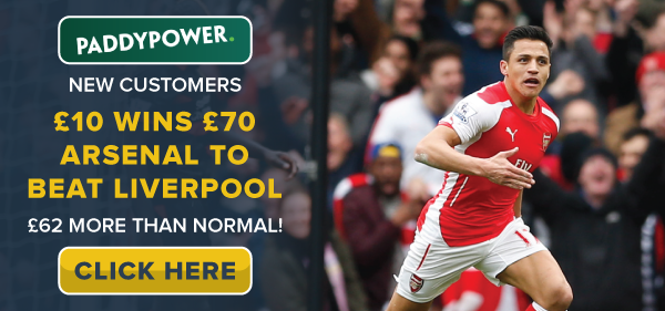 PADDY-POWER-ARSENAL-LIVERPOOL-BIG-OFFER