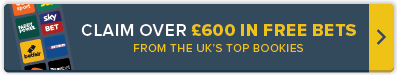 Updated-Mini-Blog-Advert---Free-Bets