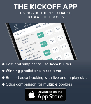 App-Advert