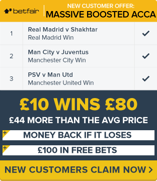 BetFair-Coupon-REAL,-MAN-CITY,-MAN-UTD