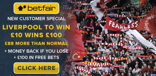 Blog-Betting-Offer-BetFair-LIVERPOOL