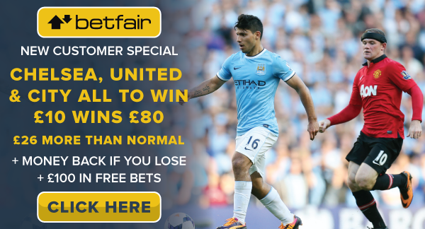 Blog-Betting-Offer-BetFair-chelsea-united-city