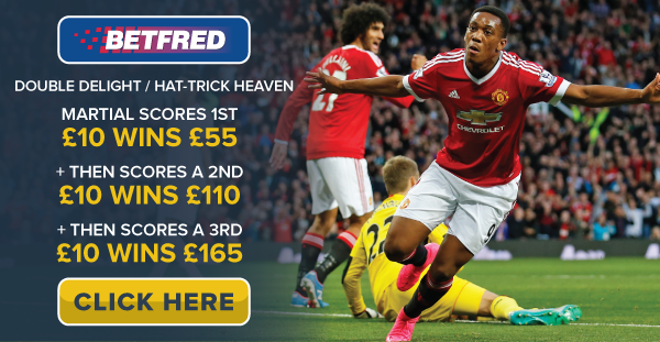 Blog-Betting-Offer-Betfred-DD-HH-MARTIAL-MANCHESTER-UNITED