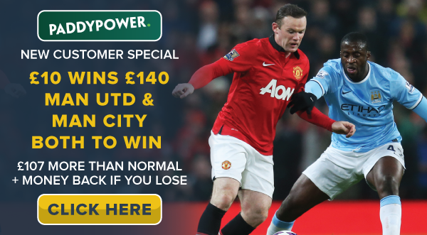 Blog-Betting-Offer-Paddy-Power-2-UNITED-&-CITY-CL-BIG-2
