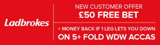 Ladbrokes-Betslip-Offer-3