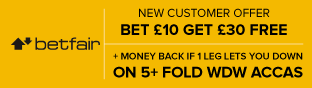 New-Betslip-Offers-Bookies-BETFAIR-WDW