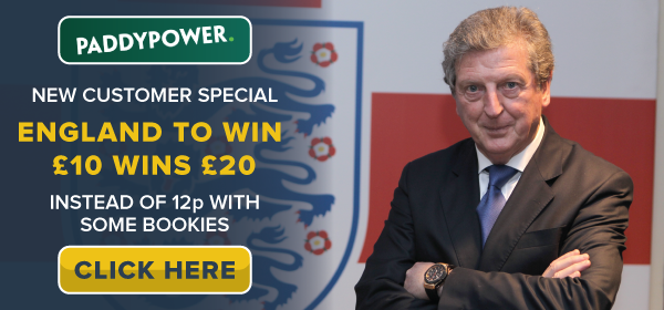 PADDY-POWER-ENGLAND-2-TO-1-BIG-2
