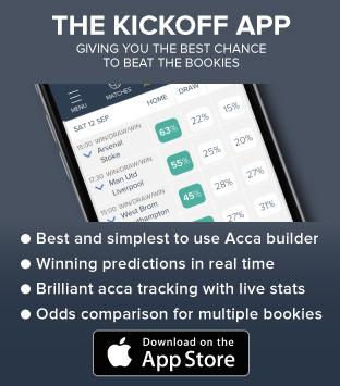 Rob---App-Store-Advert-Sidebar-version