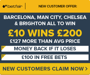 BetFair-Offer-BARCA,-MAN-CITY,-CHELSEA-&-BRIGHTON-BIG-AD