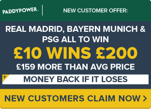 PaddyPower-Offer-bayern,-psg-and-real-madrid-big-ad