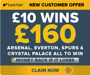 BetFair-Offer-28TH-ACCA