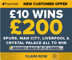 BetFair-Offer-BOXING-ACCA