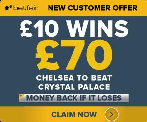 BetFair-Offer-CHELSEA