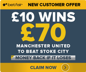 BetFair-Offer-UNITED