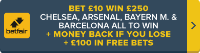 BetFair-Offer-WED-ACCA-MINI