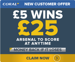 Coral-Offer-ARSENAL