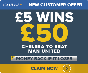 Coral-Offer-CHELSEA