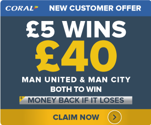 Coral-Offer-MANCHESTER-DOUBLE-2