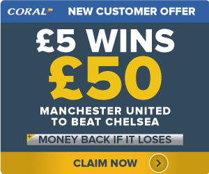 Coral-Offer-UNITED