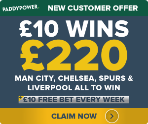 PaddyPower-Offer-BOXINDAY-DAY-ACCA