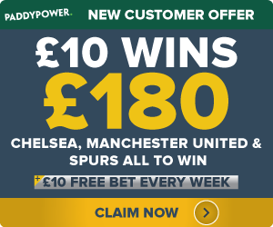 PaddyPower-Offer-SAT-TREBLE