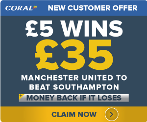Coral-Offer-Manchester-United-230116-Large