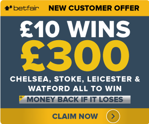 BetFair-Offer-Chelsea-Leicester-City-Stoke-City-Watford-Large-270216