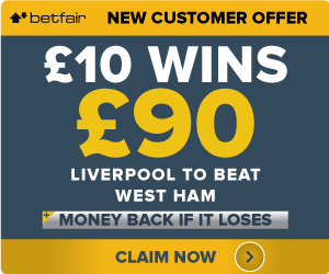 BetFair-Offer-Liverpool-090216-Large