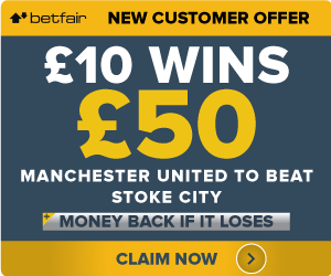 BetFair-Offer-Manchester-United-020216-Large
