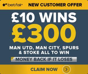 BetFair-Offer-man-utd-man-city-spurs-stoke