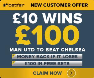 BetFair-Offer-Man-utd-to-beat-chelsea
