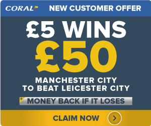 Coral-Offer-Manchester-City-060216-Large