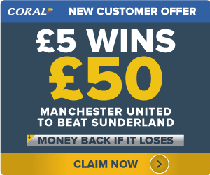 Coral-Offer-Manchester-United-130216-Large