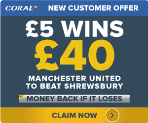 Coral-Offer-Manchester-United-220216-Large