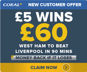 Coral-Offer-West-Ham-United-090216-Large
