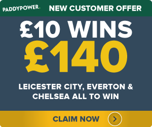 PaddyPower-Offer-Chelsea-Everton-Leicester-City-010316-Large
