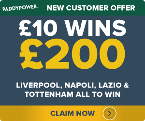PaddyPower-Offer-Lazio-Liverpool-Napoli-Tottenham-Hotspur-Large-250216