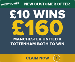 PaddyPower-Offer-Manchester-United-Tottenham-Hotspur-180216-Large