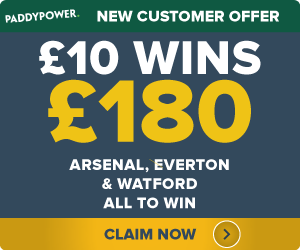 PaddyPower-Offer-arsenal-everton-watford-all-to-win