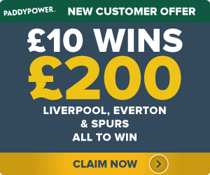 PaddyPower-Offer-liverpool-everton-spurs-all-to-win