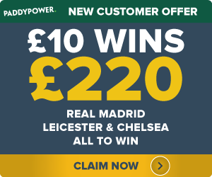 PaddyPower-Offer-real-madrid-leicester-chelsea-to-win