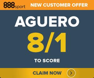 888-aguero-to-score