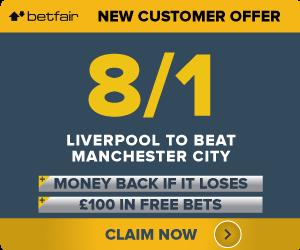 BetFair-Offer-Liverpool-to-beat-man-city-league